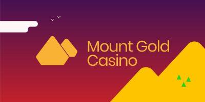 mount-gold-logo